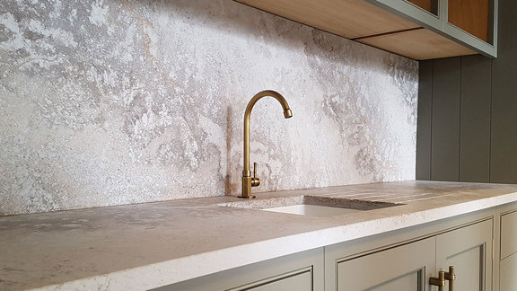Slab-Backsplash-Header