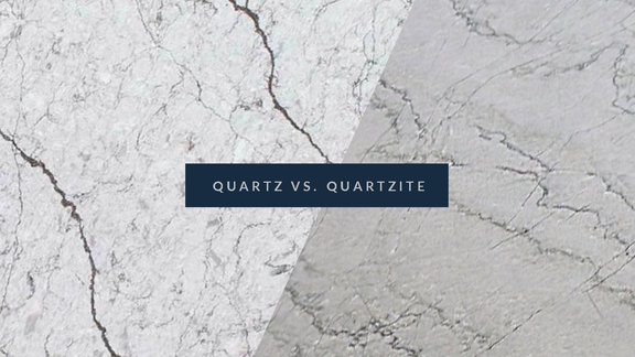 Quartz-Vs-Quartzite-Header