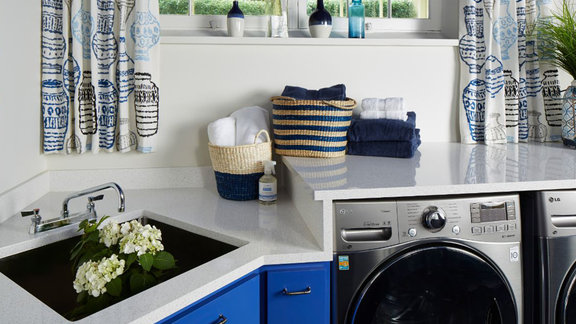 Laundry Room-Header