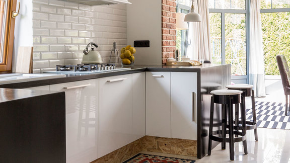 Small-Kitchen-Header-2