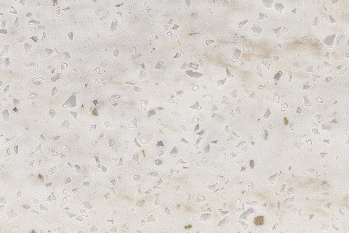 Corian Solidsurface Dupont Seasalt